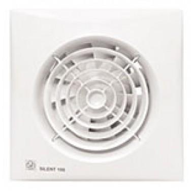 Вентилятор  SILENT 100 CZ