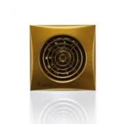 Вентилятор SILENT CZ 100 GOLD