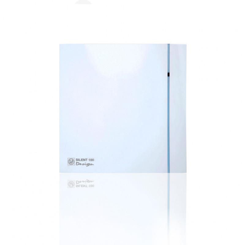 Вентилятор  SILENT 100 CZ DESIGN