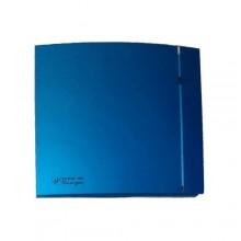 Вентилятор  SILENT 100 CZ DESIGN blue