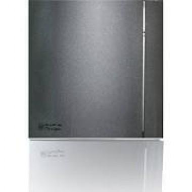 Вентилятор  SILENT 100 CZ DESIGN grey