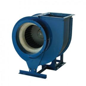 вентилятор радиальный ВЦ 14-46-2.0 (0.18 квт)