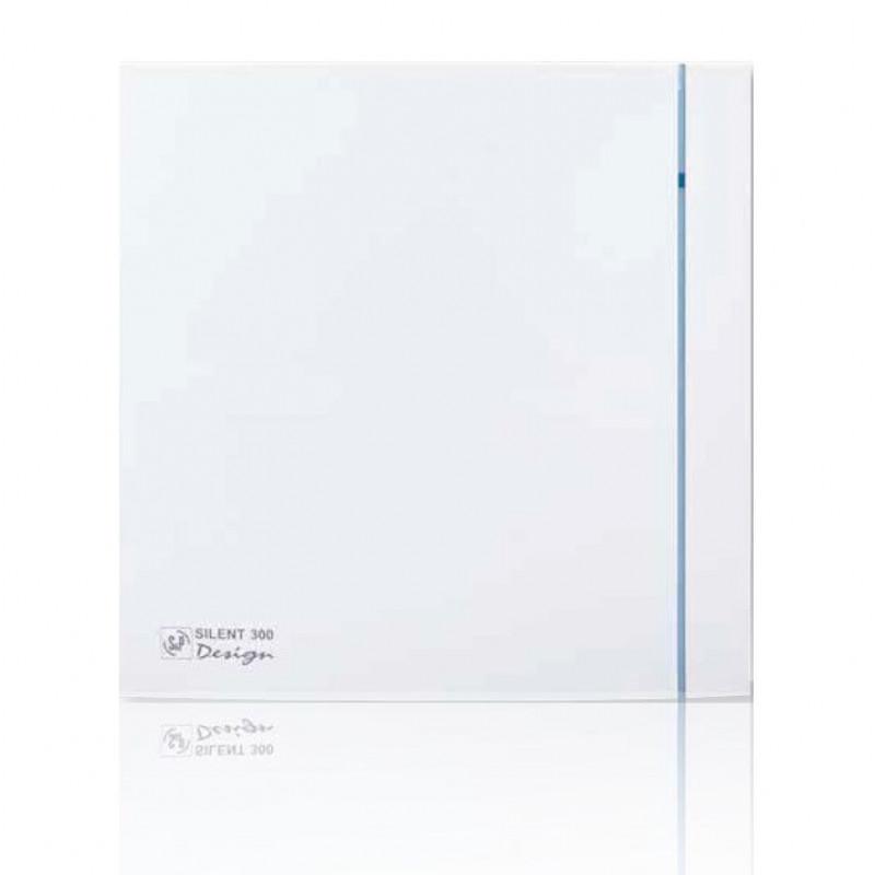 Вентилятор  SILENT 300 CZ DESIGN PLUS
