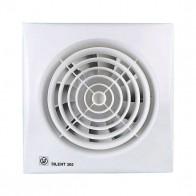 Вентилятор  SILENT 300 CRZ PLUS с таймером времени