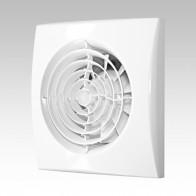 вентилятор накладной  AURA 5 c 125