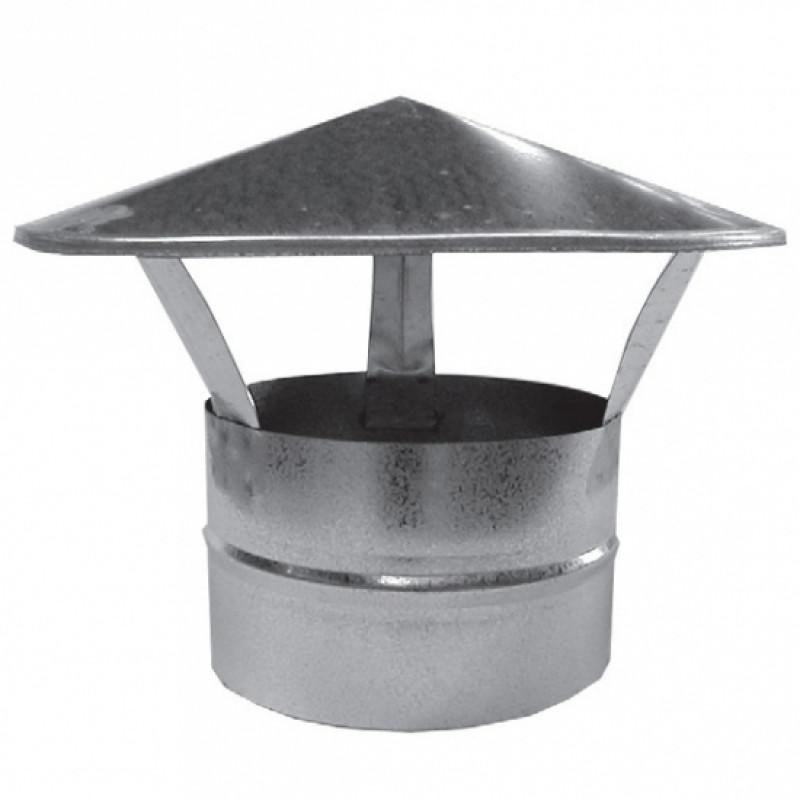 Зонт 250ф