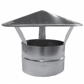 Зонт 350ф