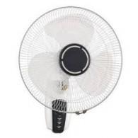Настенные и потолочные вентиляторы
