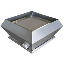 Крышный вентилятор ВКРФ-М-31 0,12КВТ