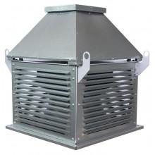Крышный вентилятор ВКРС 355 0,75КВТ