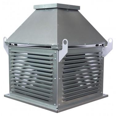 Крышный вентилятор ВКРС-4,5 0,75КВТ