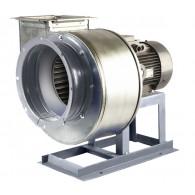 Радиальные вентиляторы модели ВЦ 14-46