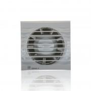 вентилятор EDM 80