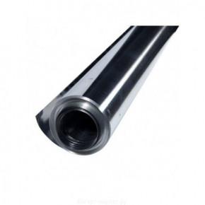 Фольга алюминиевая 100 мкм