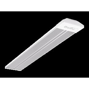 Инфракрасный обогреватель Ballu BIH-AP4-0.8 W белый