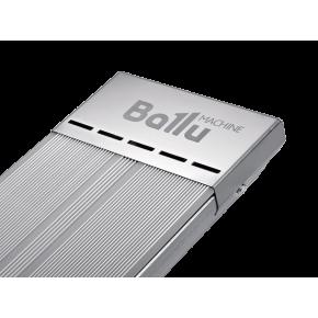 Инфракрасный обогреватель Ballu BIH-AP4-0.6