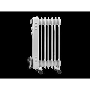 Масляный радиатор Zanussi ZOH/ES-09WN