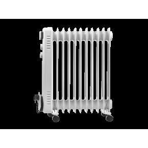 Радиатор масляный Zanussi Casa ZOH/CS - 09W