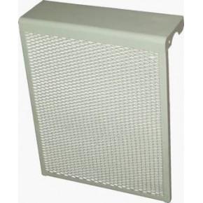 Экран для радиатора классика 27x10/15x30