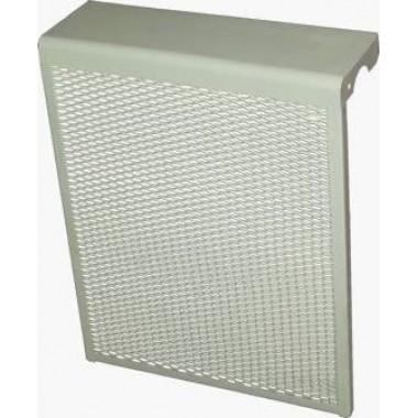 Экран для радиатора классика 53x10/15x50