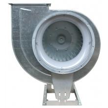 Вентиляторы среднего давления ВЦ 14-46 (ВР 300-45, ВР 280-46)