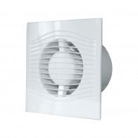 Вентилятор  накладной SLIM 4C 100