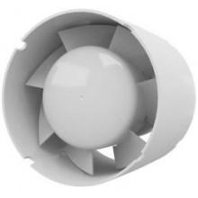 Канальный вентилятор PROFIT 4 (100) низковольтный