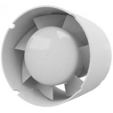 канальный вентилятор PROFIT 4 BB (100)