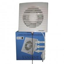Вентилятор  120 СВ вытяжной (240 m³/h)
