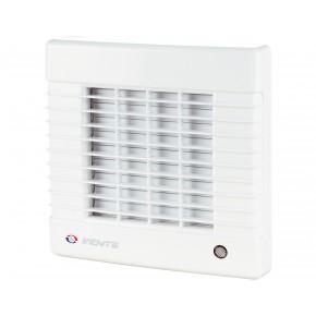 Вентилятор  150 МА