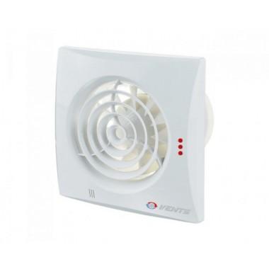 Вентилятор 100 Квайт ТР (100 Quiet TP) бытовой вентилятор