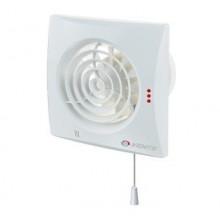 125 Квайт В (125 Quiet В) бытовой вентилятор