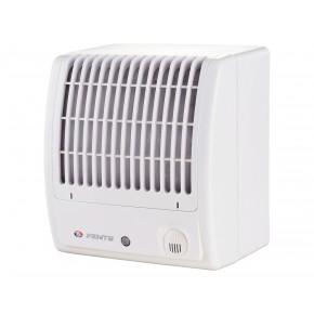Вентилятор  100 ЦФТР