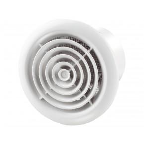 Вентилятор  150 ПФ