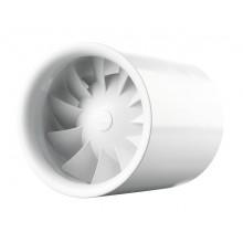 Вентилятор  150 Квайтлайн