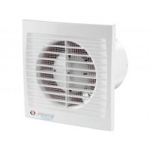 Вентилятор 100 Силента С бытовой вентилятор