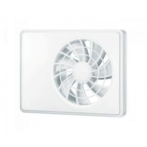 Вентилятор iFan 100
