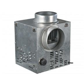 Каминный вентилятор  КАМ 125