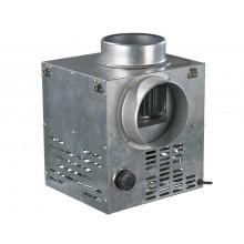 Каминный вентилятор  КАМ 160