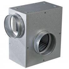 Вентилятор  КСА 160-2Е
