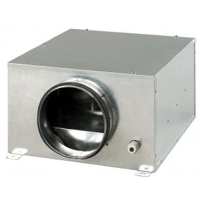 Вентилятор  КСБ 125