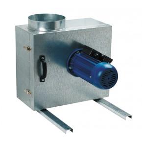 Кухонный вентилятор  КСК 250 4Е