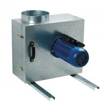 Кухонный вентилятор  КСК 150 4Д