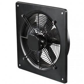Вентилятор  ОВ 4Е 500