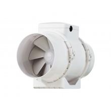 Вентилятор  ТТ 125 Т