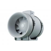Вентилятор  ТТ ПРО 250