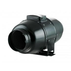 Вентилятор  ТТ Сайлент-М 125