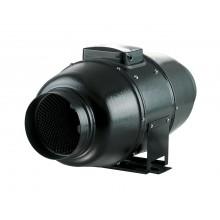 Вентилятор  ТТ Сайлент-М 150