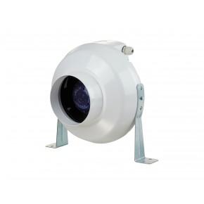 Вентилятор  ВК 125 Б