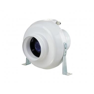 Вентилятор  ВК 150